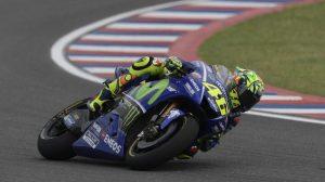 Menurut Pandangan Valentino Rossi Soal Kelebihan dan Kekurangan Mesin Baru Yamaha