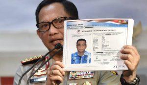 Tito Karnavian Bakal Temui Presiden Joko Widodo Bahas Kasus Novel Baswedan