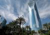 Arab Saudi Bakal Investasi Rp 876 Triliun untuk Sektor Hiburan