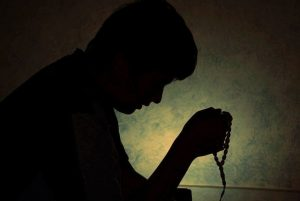 Pemuda Mati Syahid Diganjar Bidadari Surga