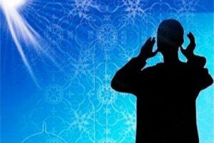 Dewan Syura Arab Saudi Tolak Usulan Tunda Azan Shalat Isya