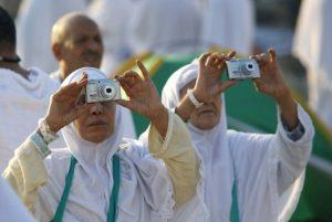 Mahkamah Agung Pakistan Tolak Permintaan Pemerintah Naikkan Kuota Haji