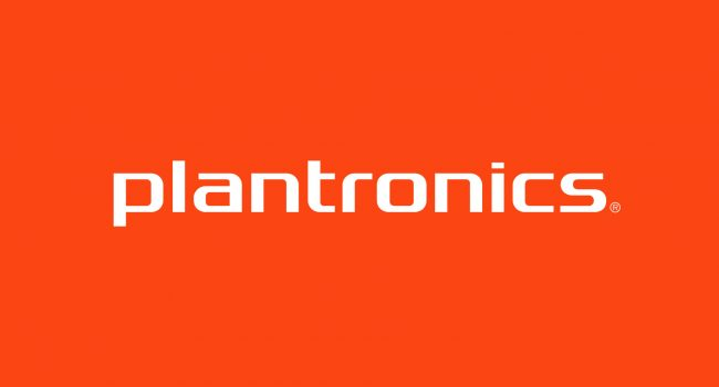 Plantronics And HP Collaborate On New, High-Quality Native Microsoft