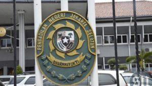KPK Sita 45 Ribu Dolar Singapura dalam OTT Hakim PN Jaksel