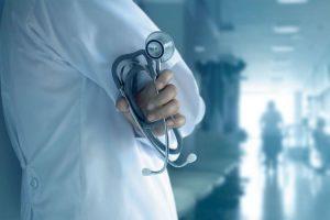 Korupsi Alat Kesehatan, Kejari Pekanbaru Tahan 3 Dokter dan 2 Pengusaha