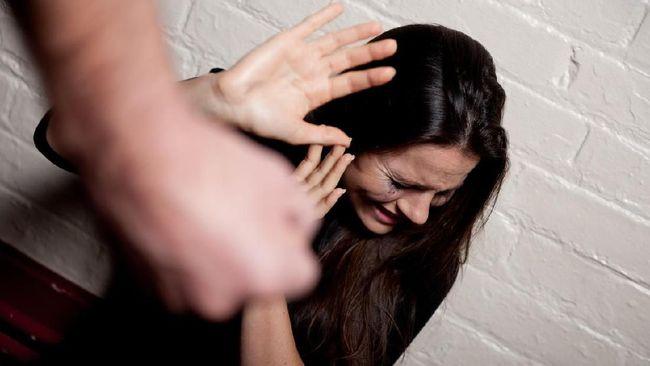 5 Hal Agar Perempuan Terhindar dari Kekerasan