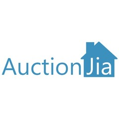 Auctionjia