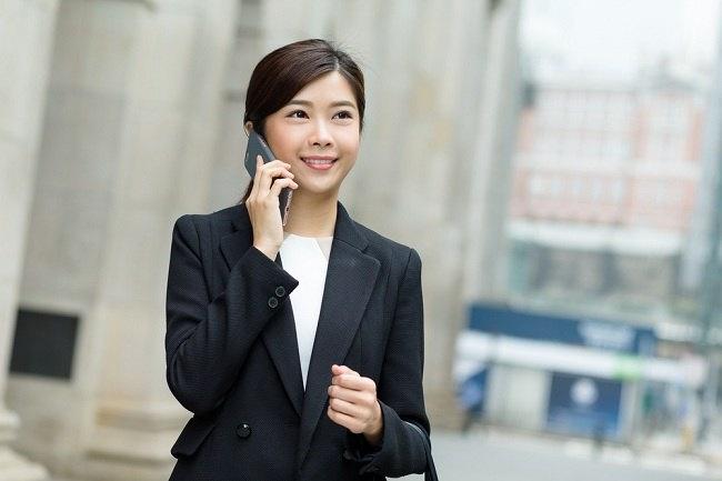 Ini Fakta Tentang Bahaya Paparan Radiasi Handphone