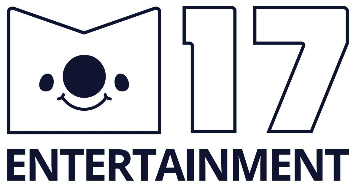 M17 Entertainment