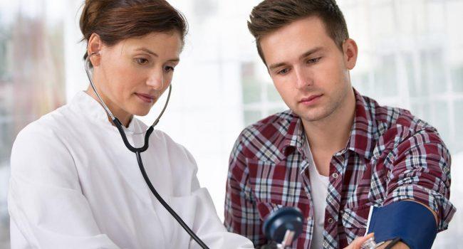 Obat Hipertensi Valsartan