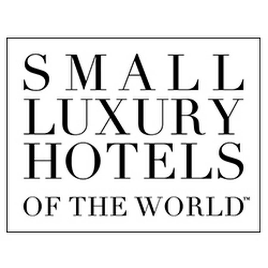 Celebrating The Creme De La Creme Of Boutique Hotels Small Luxury