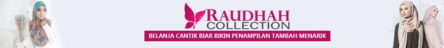 Raudhah Collection