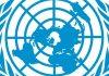 Indonesia Dapat Tugas Jadi Ketua Pengawas 3 Resolusi DK PBB