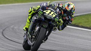 Carlo Pernat Menilai Masalah dalam Tim Biang Kegagalan Valentino Rossi