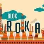 Empat Komitmen Pertamina Kelola Blok Rokan di Riau