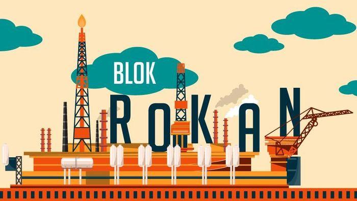 PLN Diminta Mampu Jaga Pasokan Listrik bagi Blok Rokan