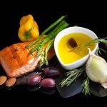Simak Manfaat dan Panduan Lengkap Menjalani Diet Mediterania