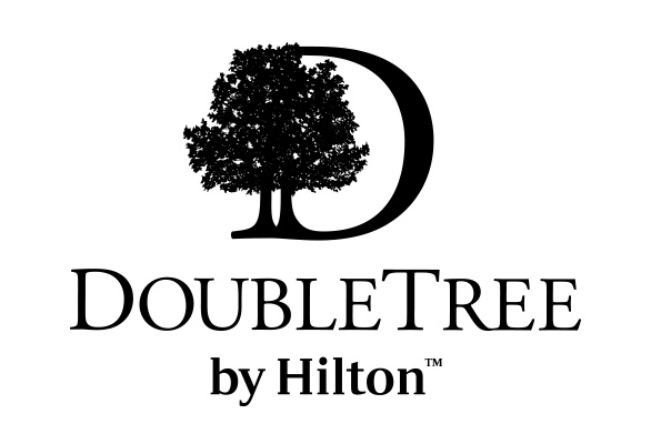 DoubleTree by Hilton Brings Signature Welcome and Warm