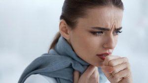 5 Penyakit Kabut Asap Karhutla Mulai dari ISPA Hingga Jantung