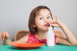 5 Manfaat Minum Susu yang Mungkin Belum Kamu Tahu