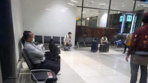 Edhy Prabowo Ditangkap, Pemerintah Dukung yang Dilakukan KPK