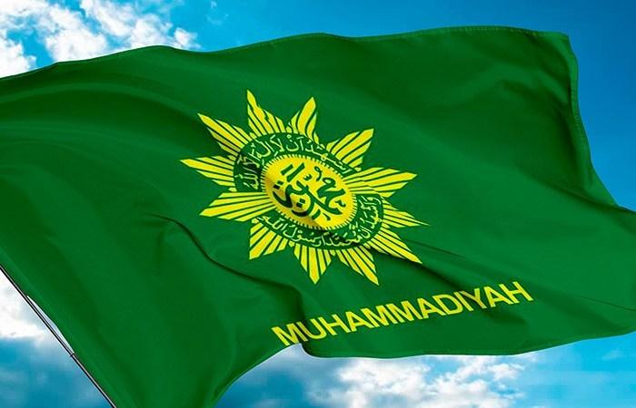 Bimas Islam Kemenag Menilai Kontribusi Muhammadiyah untuk Bangsa Sangat Fundamental