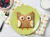 Beragam Pilihan Makanan Tinggi Serat untuk Anak