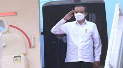 Presiden Jokowi Mengakui Vaksinasi Covid-19 Masih Kurang Sosialisasi