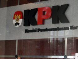 KPK Kembali Mendalami Kasus Megakorupsi E-KTP