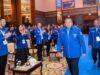 Partai Demokrat: Jhoni Allen Bertemu SBY Jelaskan Gerakan Kudeta AHY