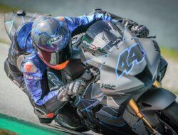 Jelang MotoGP 2021, Honda Minta Pol Espargaro Mampu Beradaptasi dengan Cepat
