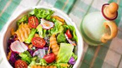 Cara Mengubah Pola Makan Buruk Menuju Diet Sehat