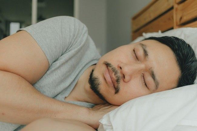 Cara Menjaga Kualitas Tidur di Masa Pandemi