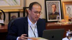 BRI Tingkatkan Keamanan Transaksi Digital Lewat Kerjasama Antar Lembaga