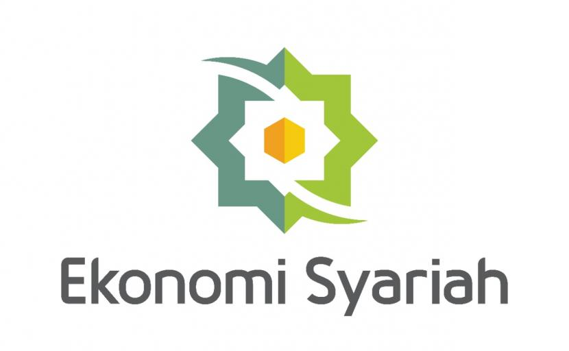Kemenag Mengajak Umat Islam Pelajari Konsep Ekonomi Syariah