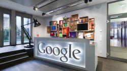Google Membantah Buat Alat Pelacak Pengguna Web