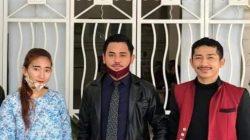 Buronan KPK Harun Masiku Resmi Diceraikan Hildawati Djamrin