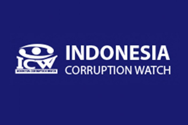 ICW Ungkap Potensi Kerugian Negara