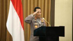 20 Polsek di Provinsi Riau Tidak Boleh Melakukan Penyidikan