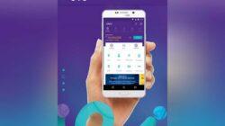 OVO Bersama Regulator Merangkul UMKM Tembus Pasar Digital
