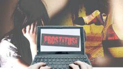 Polsek Koja Amankan 82 Orang Terkait Prostitusi Online