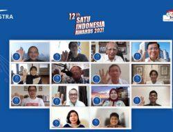 Saring Anak Muda Inspiratif, Astra Buka Pendaftaran SATU Indonesia Awards 2021