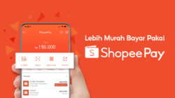 ShopeePay Semangat Usaha Lokal untuk Perkembangan UKM Seluruh Indonesia