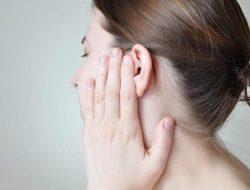 Inilah 4 Penyebab Telinga Sakit yang Jarang Diketahui