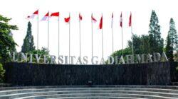 Fakultas Kedokteran UGM Mundur dari Tim Vaksin Nusantara