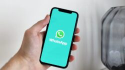 Ingin Terlihat Sopan, 5 Cara Keluar dari Grup WhatsApp tanpa Notifikasi