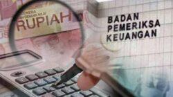 Audit BPK Temukan Sejumlah Masalah di Pembiayaan Formula E