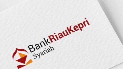 Bank Riau Kepri Syariah Prinsipnya untuk Keberkahan Bersama
