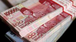 Pemerintah Perpanjang Pemberian Bantuan Sosial Tunai hingga Juni 2021