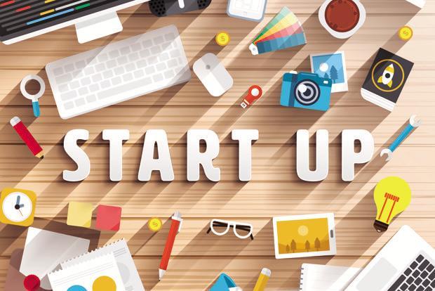 Kadin Mendorng Perusahaan Tech Startup Masuk Bursa Saham